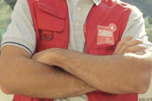 SIADD-operatore
