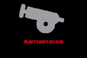 Antiofidico