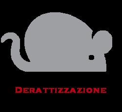 Derattizzazione