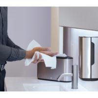 asciugatura-mani-washroom-torino
