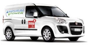 doblo-furgone-metano-SIADD