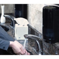 lavaggio-mani-washroom-Torino