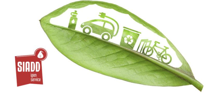sostenibilità-ambientale-SIADD-Torino