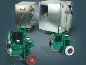 aria-condizionata-pulizia-motore-aspirazione