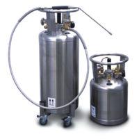 azoto-liquido-disinfestazione-cimici-letti-SIADD