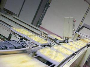 industria-alimentare-haccp-siadd
