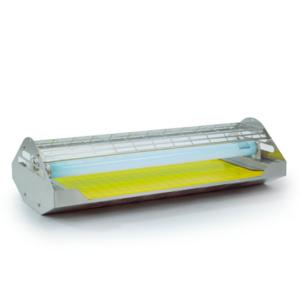 lampada-insetticida-disinfestazione-SIADD