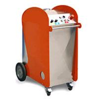 macchinario-pulizia-condotti-cappe-SIADD