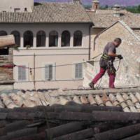 tetto-bonifica-sicurezza-disinfestazione