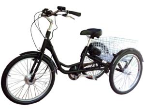 triciclo-pedalata-assistita-elettrico