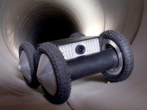 video-ispezione-robot-pulizia-cappe