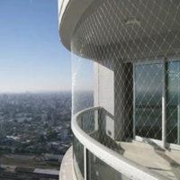 rete-balcone-piccioni-colombi-SIADD-Torino