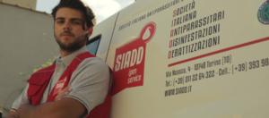 SIADD_tecnico_disinfestazione_torino