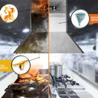 cappa-cucina-pulizia-incendio-SIADD-Torino