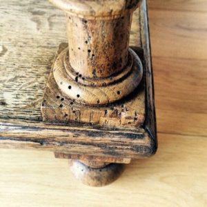 tarli-legno-mobile-disinfestazione