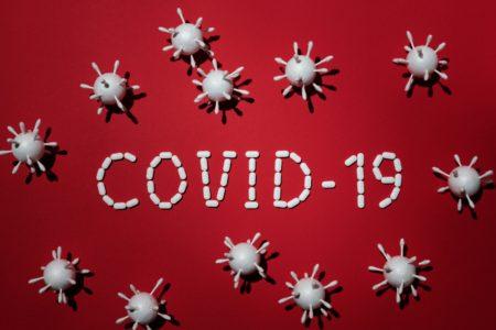 Covid 19 – Cosa cambia da oggi
